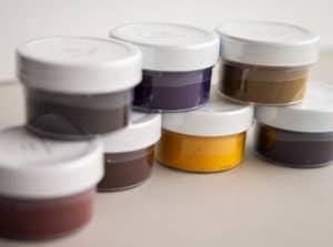 SOS Acid Dye Kit