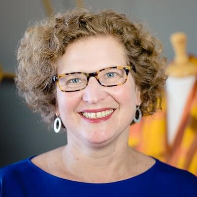 Mariana Frochtengarten