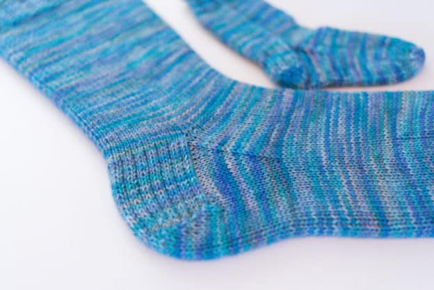 Knitting Courses | Learn to Knit Online | School of SweetGeorgia